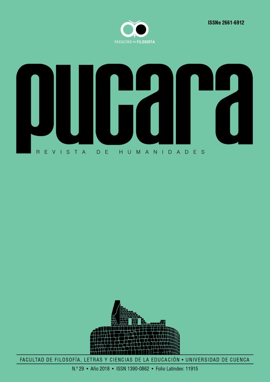 PUCARA 29